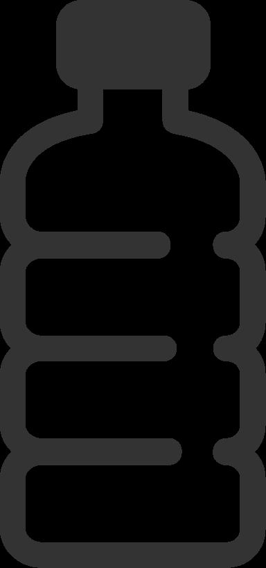 Applicazione sigilli di garanzia sleeve