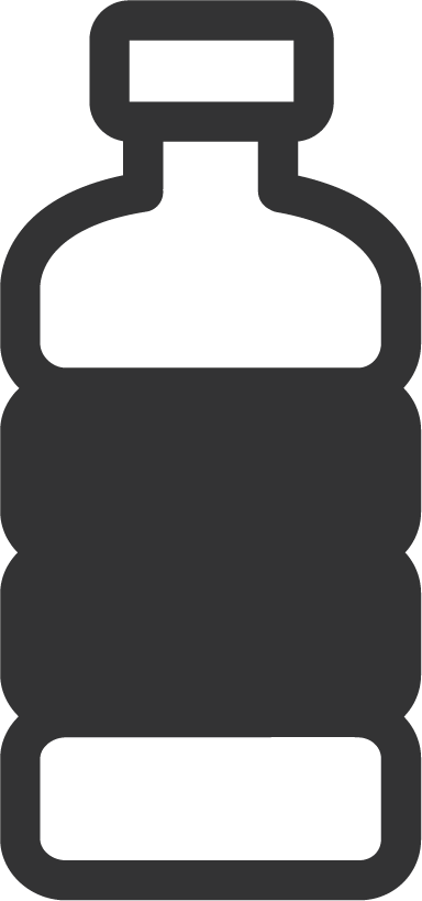 Applicazione sleeve parziale centrale